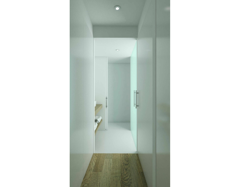 cc apt renovation lotoarchilab. Black Bedroom Furniture Sets. Home Design Ideas