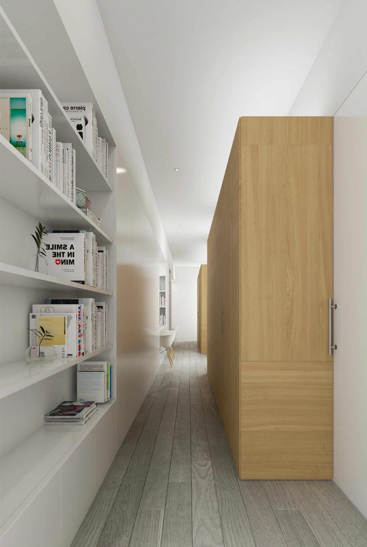 gb apt renovation lotoarchilab. Black Bedroom Furniture Sets. Home Design Ideas