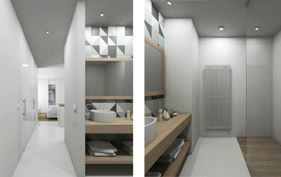 sc apt renovation lotoarchilab. Black Bedroom Furniture Sets. Home Design Ideas