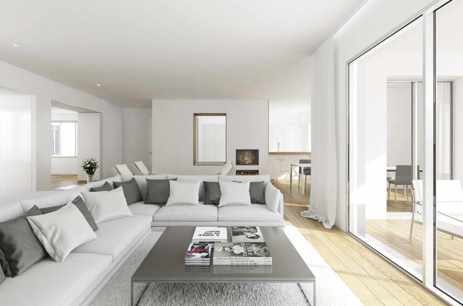 rk apt renovation lotoarchilab. Black Bedroom Furniture Sets. Home Design Ideas