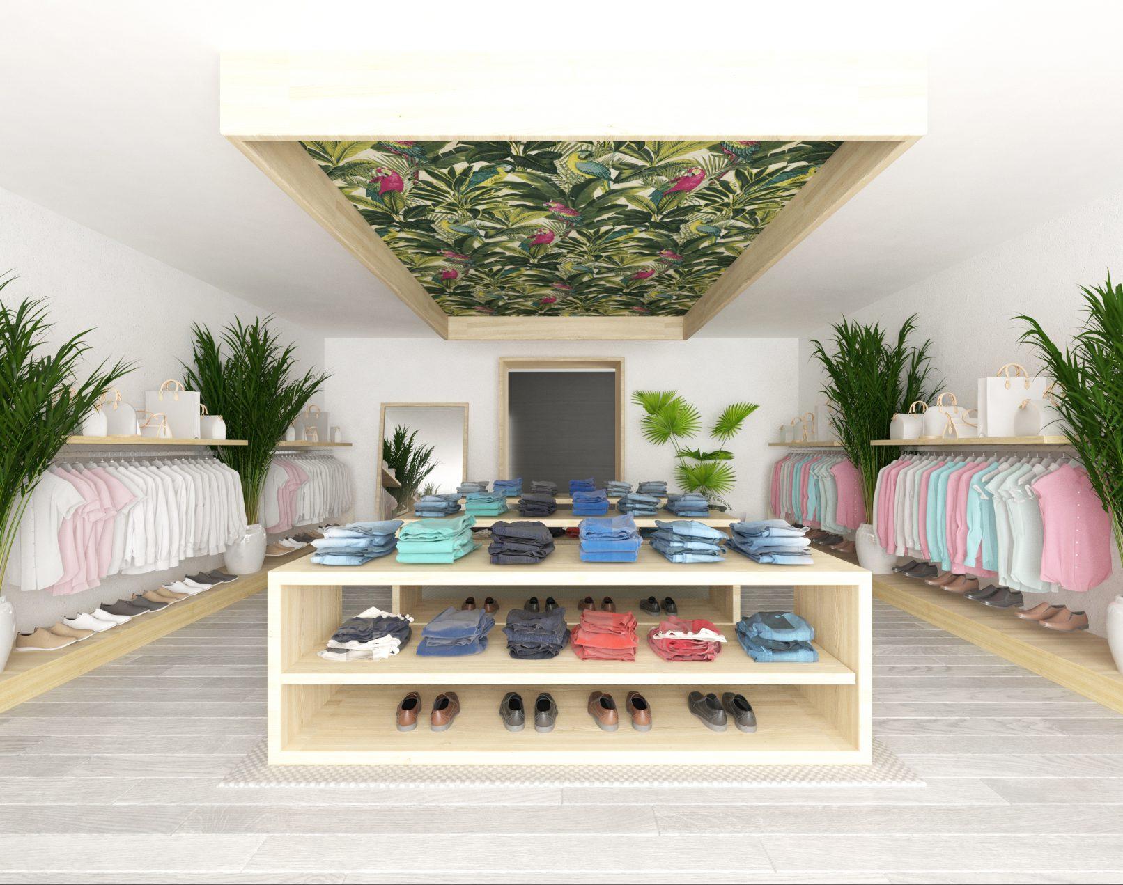 la perla lotoarchilab. Black Bedroom Furniture Sets. Home Design Ideas