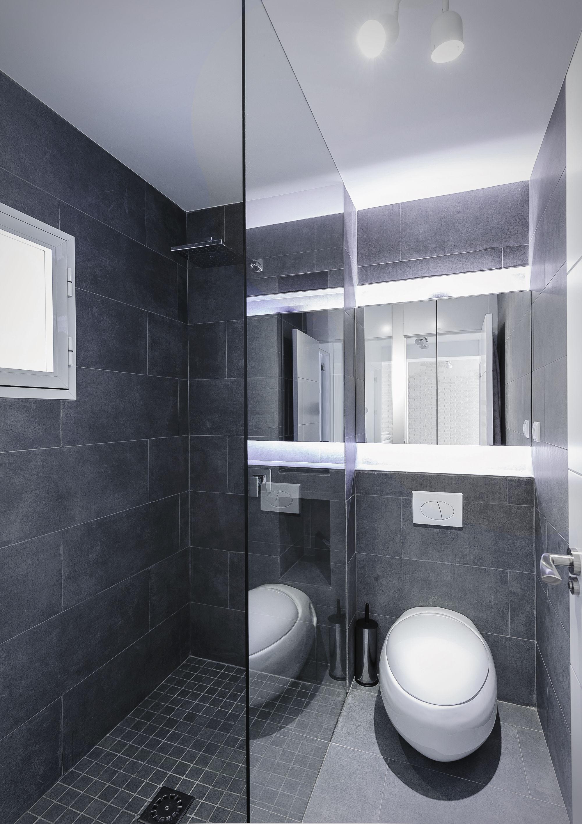 pt apt renovation lotoarchilab. Black Bedroom Furniture Sets. Home Design Ideas